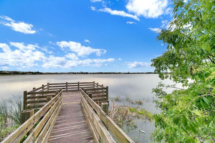 7593-lake-albert-dr--windermere--fl-34786---905---community.jpg