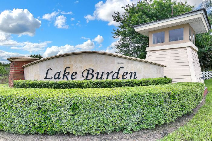 7593-lake-albert-dr--windermere--fl-34786---908---community.jpg