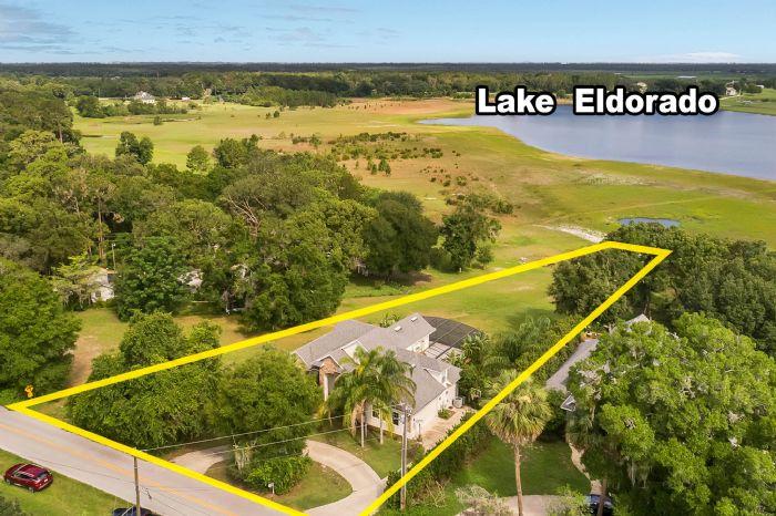 36409-e-eldorado-lake-dr--eustis--fl-32736---04---aerial-edit.jpg