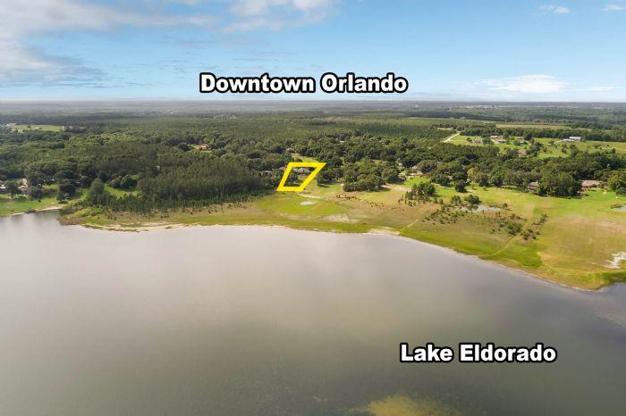 36409-e-eldorado-lake-dr--eustis--fl-32736---05---aerial-edit.jpg