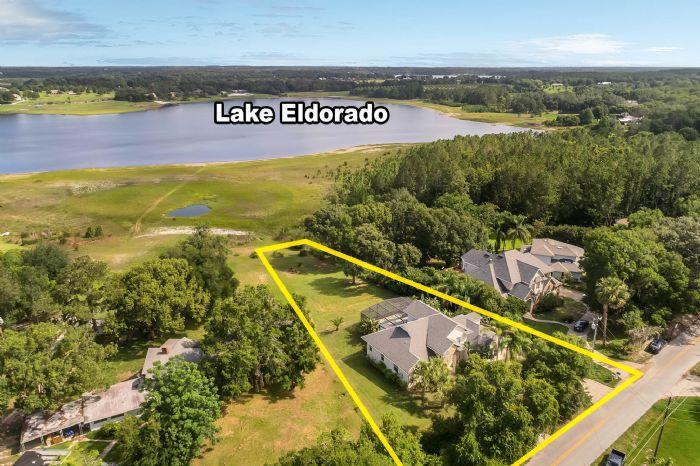 36409-e-eldorado-lake-dr--eustis--fl-32736---08---aerial-edit.jpg