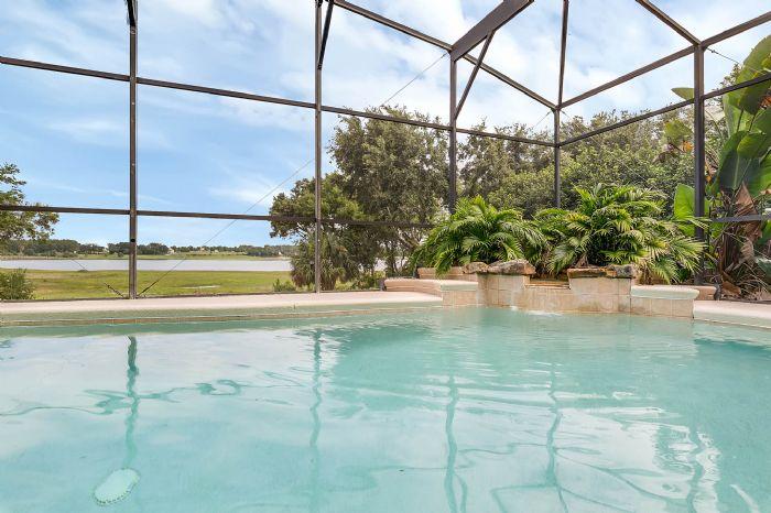 36409-e-eldorado-lake-dr--eustis--fl-32736---10---pool.jpg