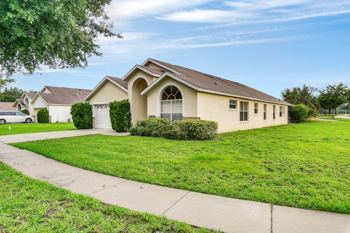 2915-anhinga-hill-st--clermont--fl-34714----01---front.jpg