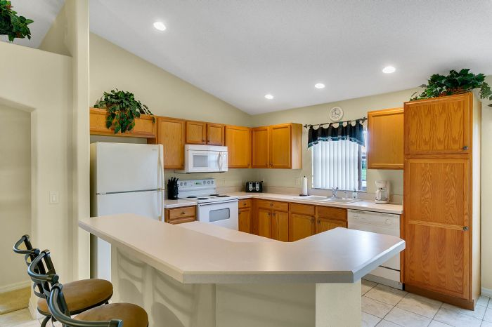 2915-anhinga-hill-st--clermont--fl-34714----08---kitchen.jpg