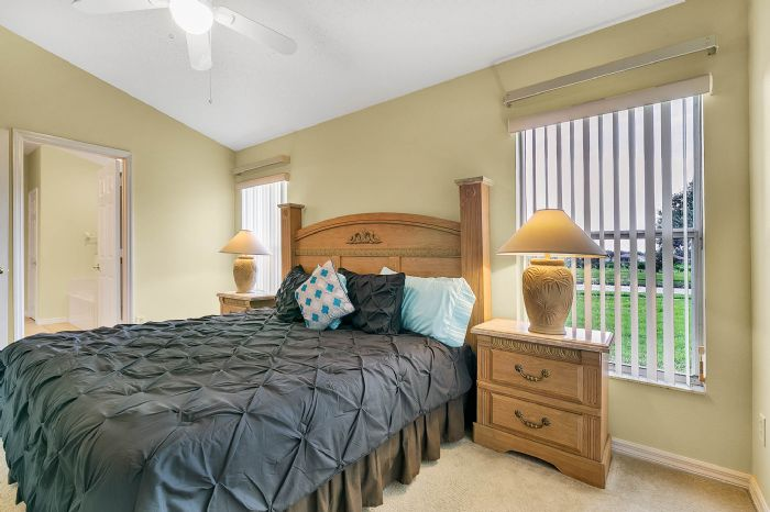 2915-anhinga-hill-st--clermont--fl-34714----16---master-bedroom.jpg