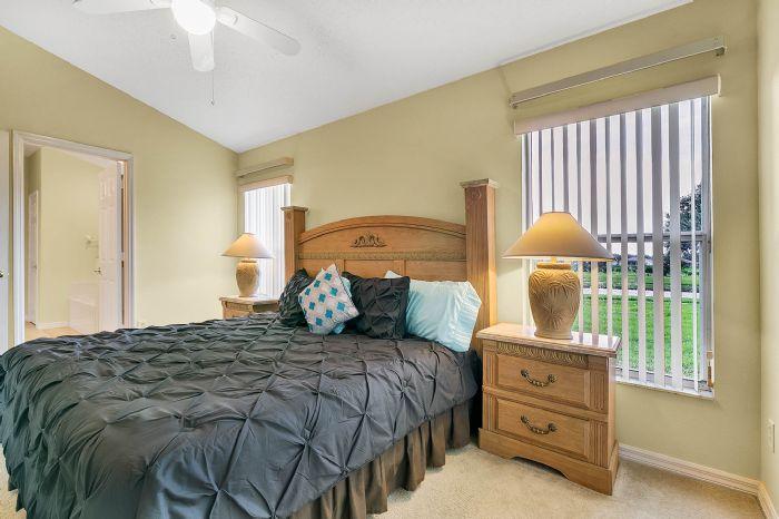 2915-anhinga-hill-st--clermont--fl-34714----16---master-bedroom.jpg