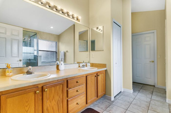 2915-anhinga-hill-st--clermont--fl-34714----17---master-bathroom.jpg