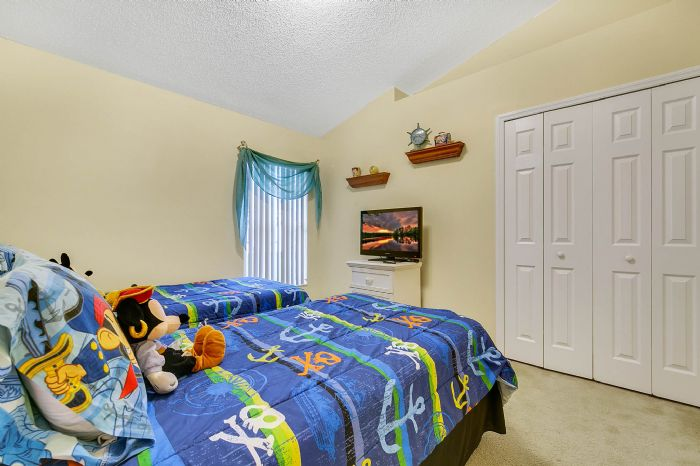 2915-anhinga-hill-st--clermont--fl-34714----19---bedroom.jpg