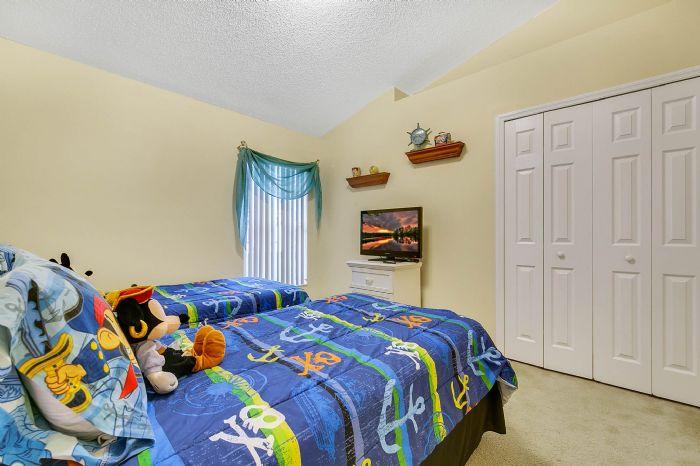 2915-anhinga-hill-st--clermont--fl-34714----19---bedroom.jpg