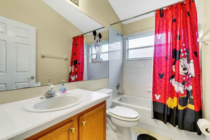 2915-anhinga-hill-st--clermont--fl-34714----20---bathroom.jpg