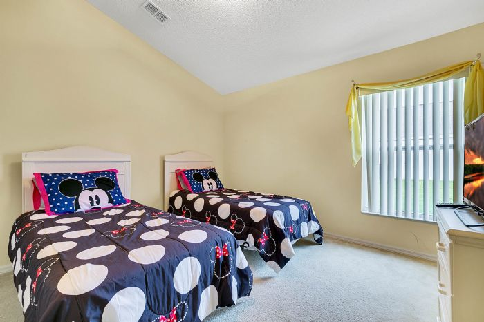 2915-anhinga-hill-st--clermont--fl-34714----21---bedroom.jpg