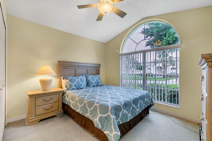 2915-anhinga-hill-st--clermont--fl-34714----22---bedroom.jpg