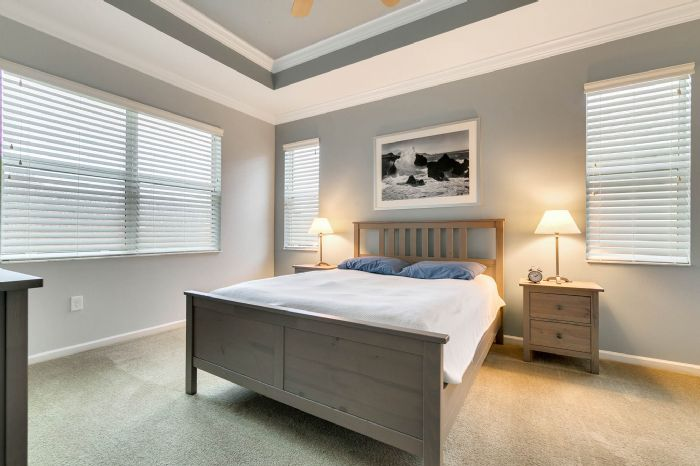 15734-starlite-st--clermont--fl-34714----16---master-bedroom.jpg
