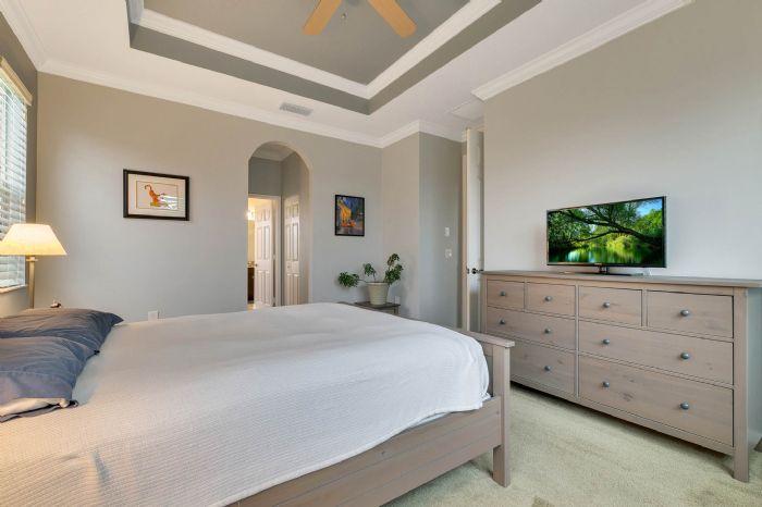 15734-starlite-st--clermont--fl-34714----17---master-bedroom.jpg