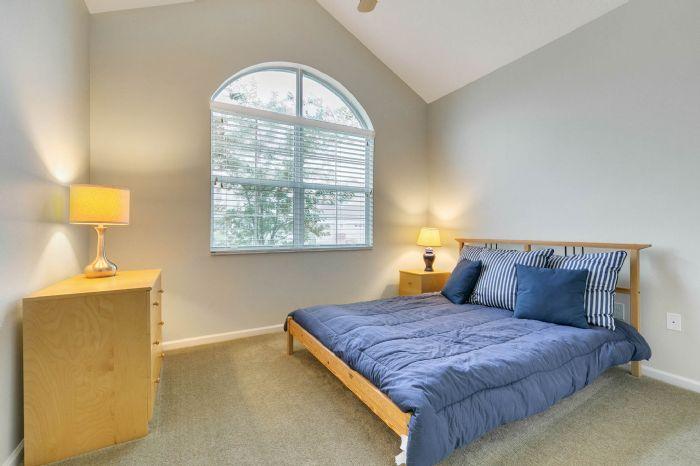15734-starlite-st--clermont--fl-34714----21---bedroom.jpg