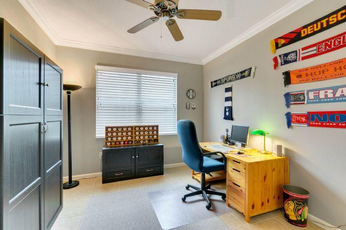 15734-starlite-st--clermont--fl-34714----23---bedroom.jpg