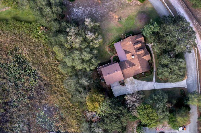 18033-rose-st--groveland--fl-34736----02---aerial.jpg