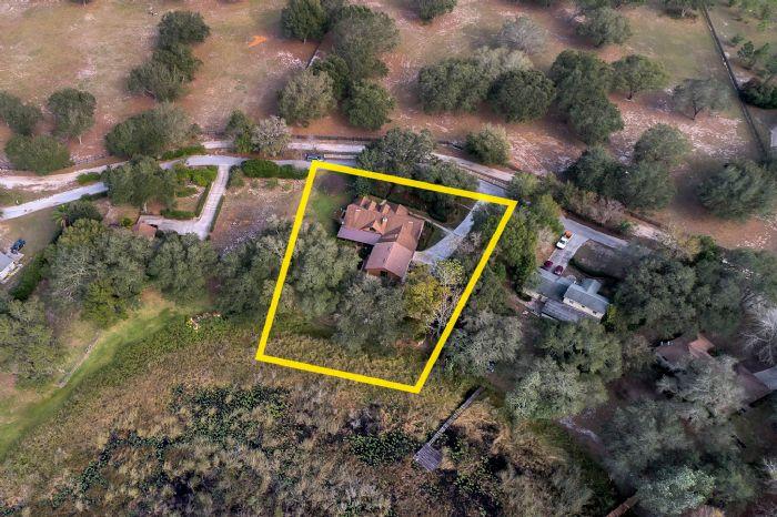 18033-rose-st--groveland--fl-34736----03---aerial-edit.jpg