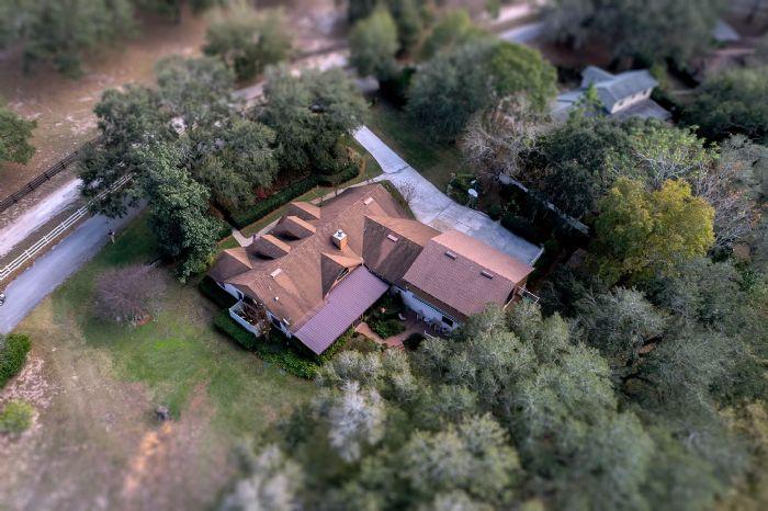 18033-rose-st--groveland--fl-34736----05---aerial-edit.jpg
