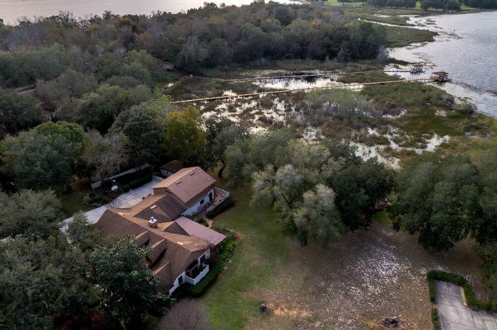 18033-rose-st--groveland--fl-34736----06---aerial.jpg