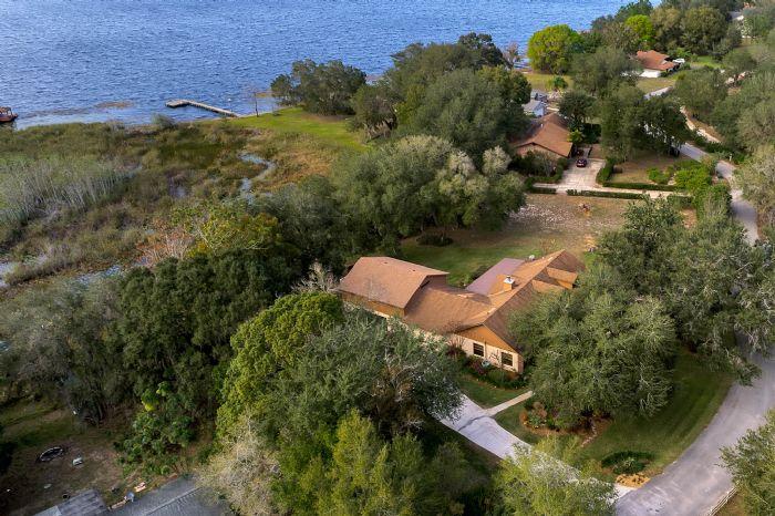 18033-rose-st--groveland--fl-34736----07---aerial.jpg