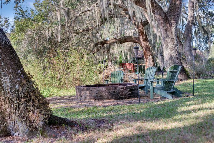 18033-rose-st--groveland--fl-34736----13---backyard.jpg