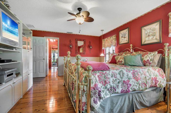 18033-rose-st--groveland--fl-34736----35---master-bedroom.jpg