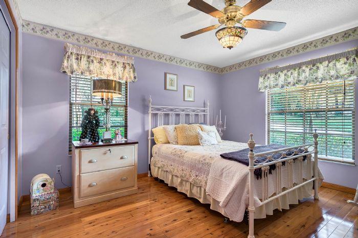18033-rose-st--groveland--fl-34736----39---bedroom.jpg
