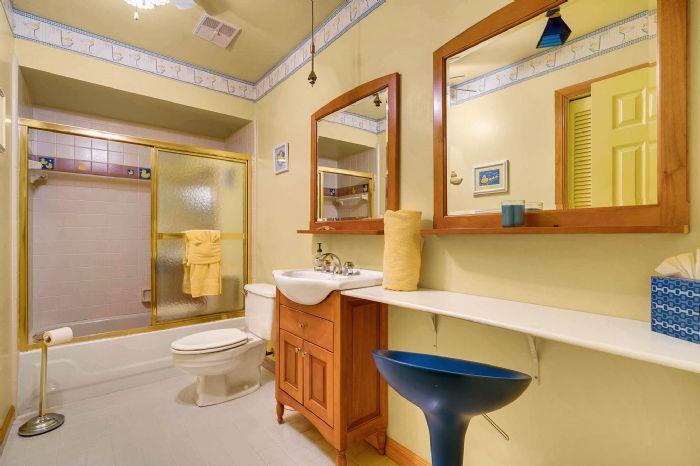 18033-rose-st--groveland--fl-34736----41---bathroom.jpg