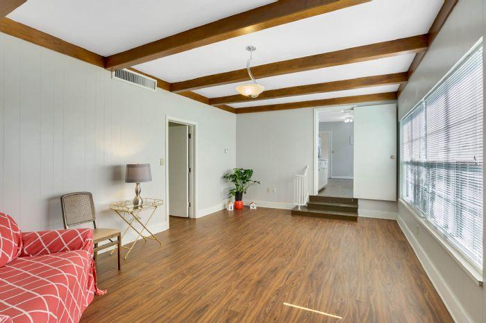 1313-e-edgewood-dr-lakeland-fl-3380316family-room-2.jpg