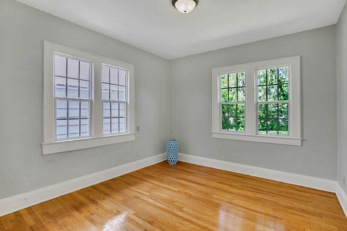 1313-e-edgewood-dr-lakeland-fl-3380317bedroom-2.jpg