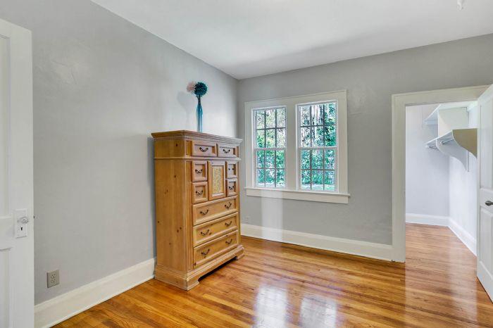 1313-e-edgewood-dr-lakeland-fl-3380318bedroom-3.jpg