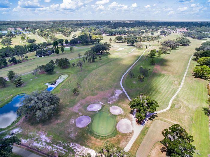 1313-e-edgewood-dr-lakeland-fl-3380329golf-course-2.jpg