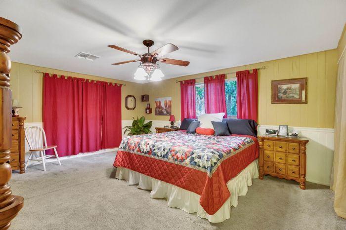 112-lakeview-dr-auburndale-fl-3382313master-bed-3.jpg