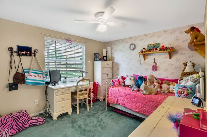 112-lakeview-dr-auburndale-fl-3382318bedroom-3.jpg