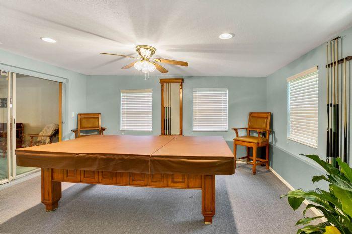 112-lakeview-dr-auburndale-fl-3382321recreation-room-1.jpg