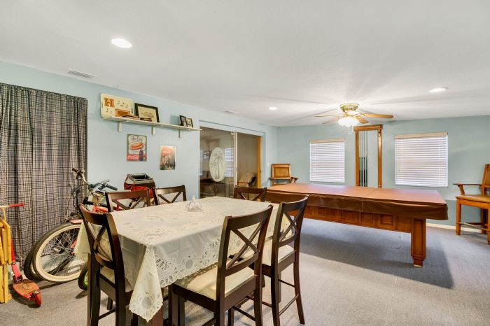112-lakeview-dr-auburndale-fl-3382322recreation-room-2.jpg