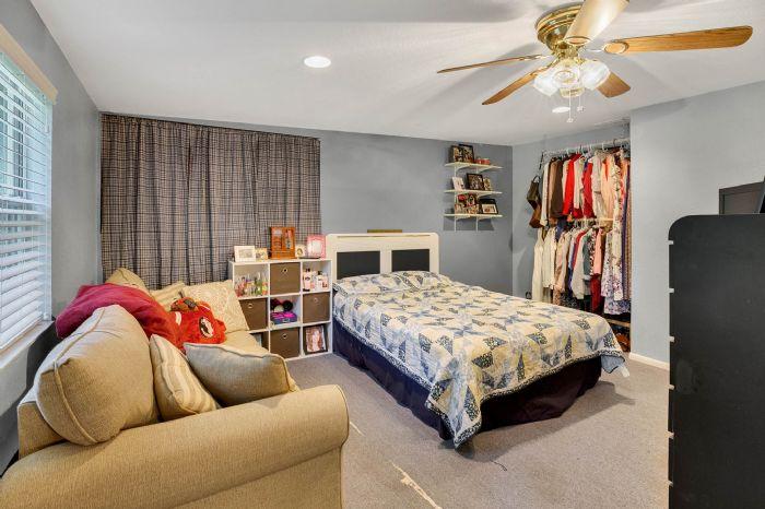 112-lakeview-dr-auburndale-fl-3382323recreation-room-3.jpg