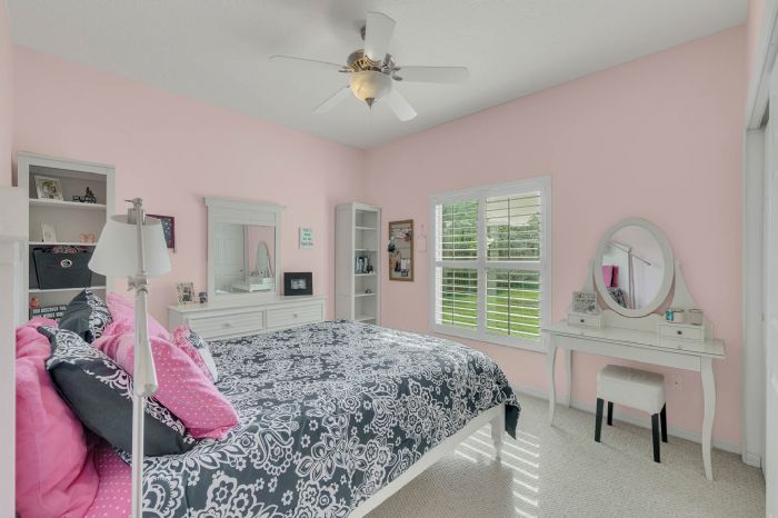 1912-precious-cir--apopka--fl-32712----24---bedroom.jpg