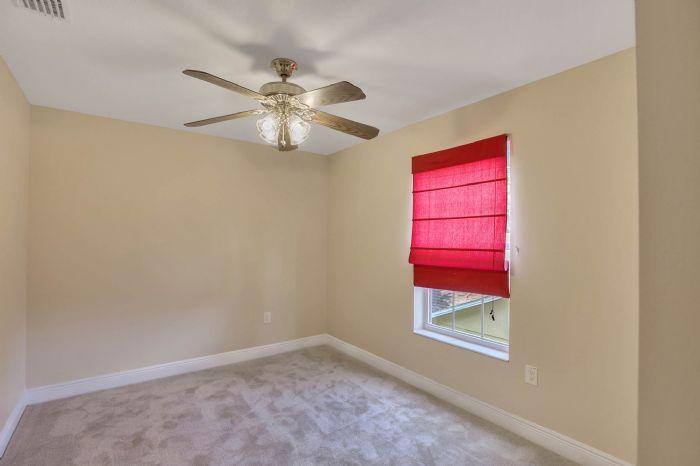 3706-ohio-ave-tampa-fl-3361120bedroom-3.jpg