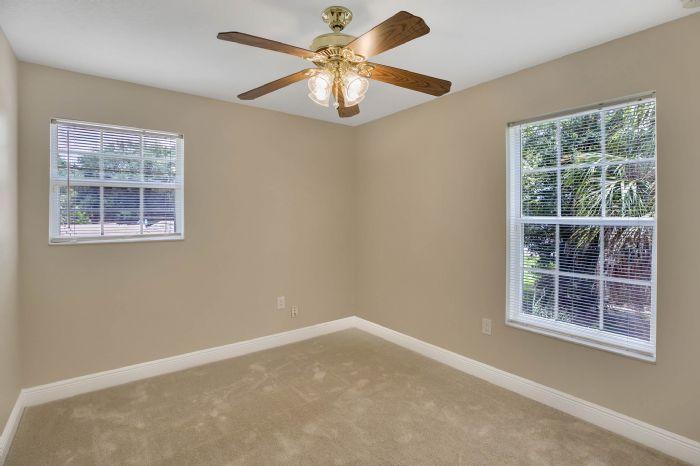 3706-ohio-ave-tampa-fl-3361121bedroom-4.jpg