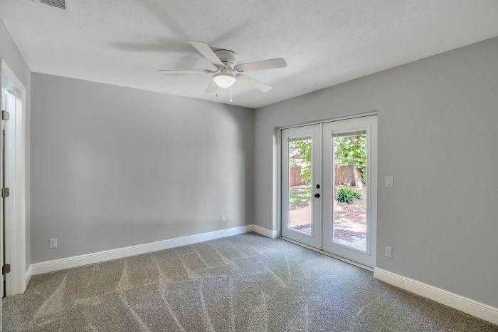 10817-la-vista-loop-riverview-fl-3357818bedroom-3.jpg