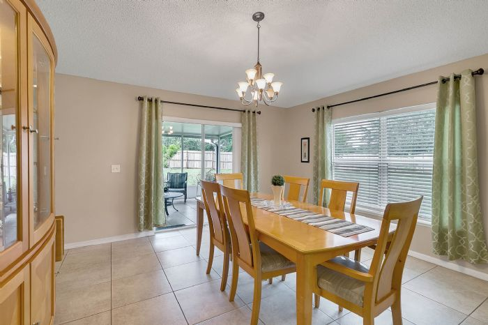 425-yearling-cove-loop--apopka--fl-32703---09---dining.jpg