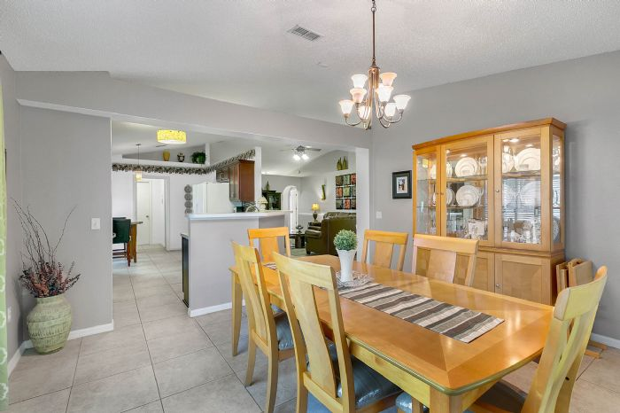 425-yearling-cove-loop--apopka--fl-32703---10---dining.jpg