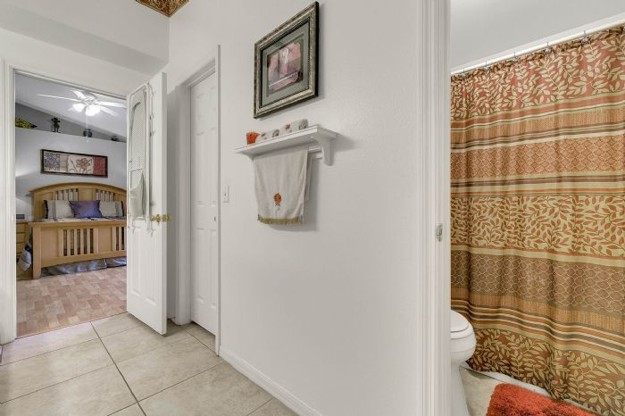 425-yearling-cove-loop--apopka--fl-32703---20---master-bathroom.jpg
