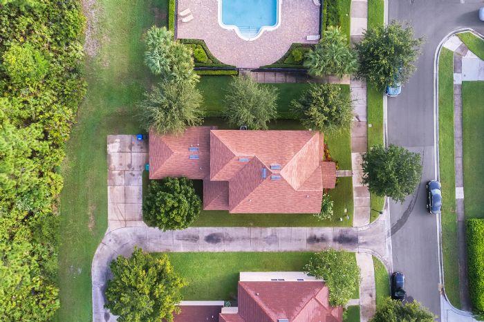 2528-wild-tamarind-blvd--orlando--fl-32828---06---aerial.jpg