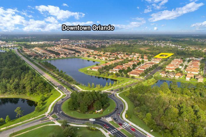 2528-wild-tamarind-blvd--orlando--fl-32828---10---aerial-edit.jpg