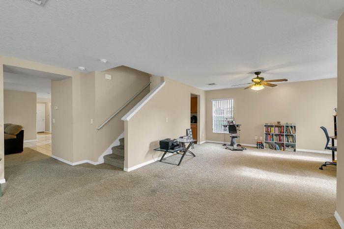 2528-wild-tamarind-blvd--orlando--fl-32828---23---living-room.jpg