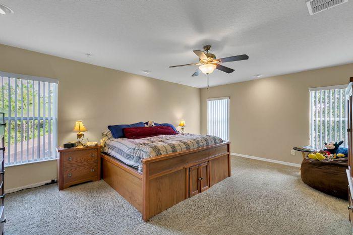 2528-wild-tamarind-blvd--orlando--fl-32828---24---master-bedroom.jpg