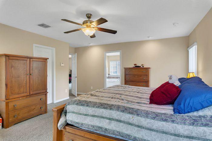 2528-wild-tamarind-blvd--orlando--fl-32828---25---master-bedroom.jpg